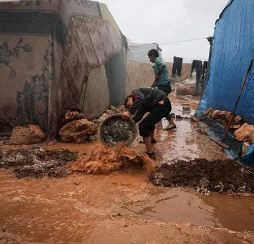 صندوق سوريا