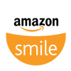 amazonsmiles_otherwaystogivecircle